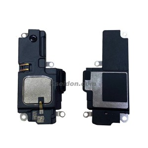 Loudspeaker for iPhone12 Replacement Original Factory Supply in Bulk Kseidon