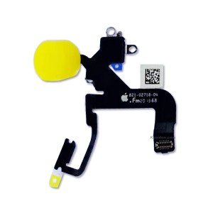 Flashlight Flex Cable Replacement for iPhone12 Original Wholesaler Kseidon