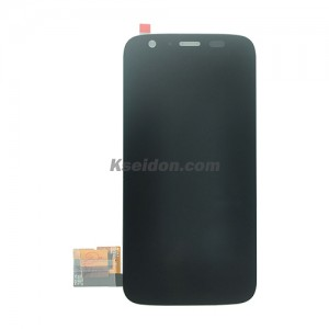 Special Design for Telephone Accessories Stores -