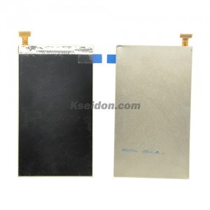 LCD Only For Nokia Lumia 920 Brand New