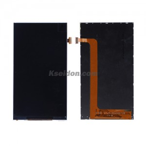 LCD for Lenovo A850+