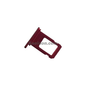 factory low price Iphone Replacement Parts Wholesale -