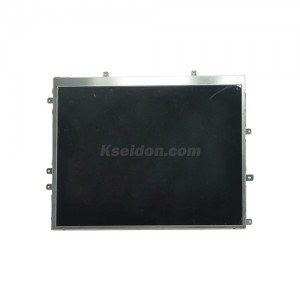 LCD Only For iPad Brand New Used