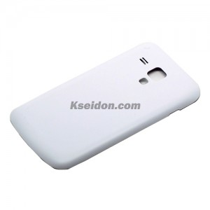 Battery Cover For Samsung Galaxy S Duos/s7562 Brand New White
