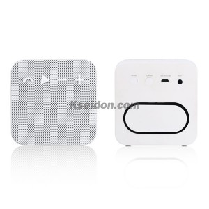 OEM/ODM Supplier Original Lcd -