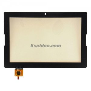 Touch display for Lenovo A10-70