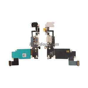 Flex Cable for iPhone 6S Plus