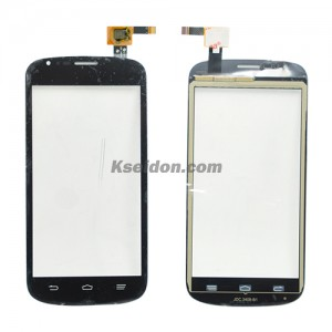 Discountable price Where Can I Get My Phone Screen Fixed Near Me -
