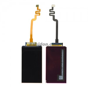 LCD for elephone Q
