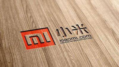 Redmi and Xiaomi mobile phones adapt to the unified push alliance, ending the random push of notification messages