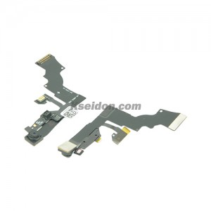 Flex Cable With Small Camera & Sensor Flex Cable For iPhone 6 Plus Brand New