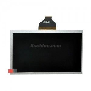 LCD LCD Only For Huawei S7-201 Brand New Black