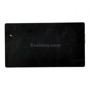 LCD Complete For Asus Nexus 7 2nd Generation Brand New