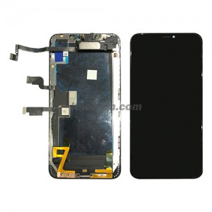 OEM Supply For Iphone 7 Lcd Screens -
