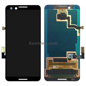 2019 High quality Fix My Cell Phone Screen -