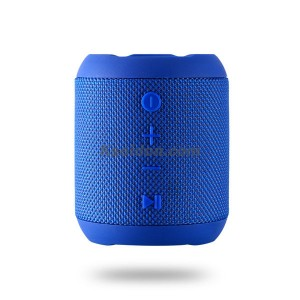 Bluetooth Speaker RB-M21 Blue