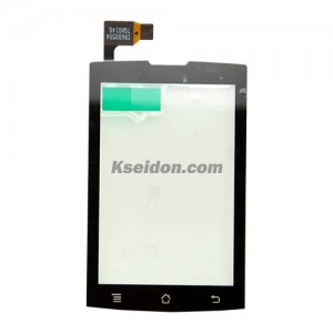 Touch Display For Huawei Ascend Q