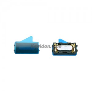 Speaker For Nokia Lumia 800 Brand New