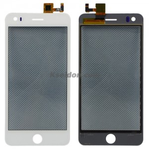 LCD for elephone P6i