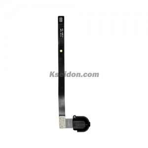 Flex Cable Earphone Flex Cable For iPad Air Brand New Black