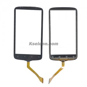 Touch Display For HTC Desire S Grade