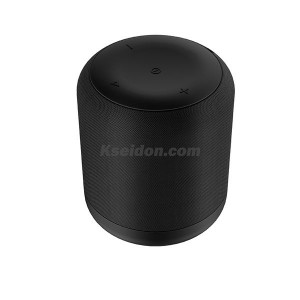 BS30 New Moon Sports Wireless Speaker Black