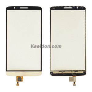 Touch display for LG G3 D855