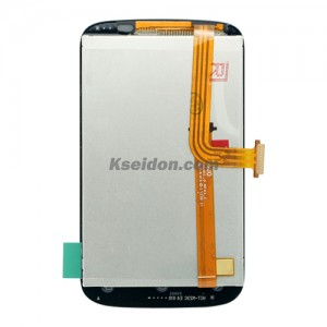 LCD Complete For HTC Desire c