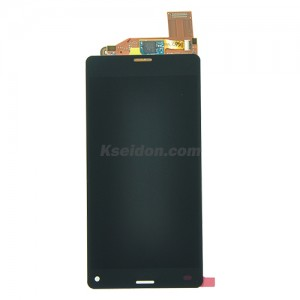OEM/ODM China Nokia Mobile Parts Price List -