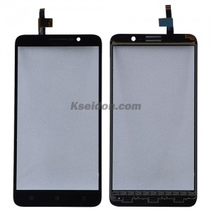 Touch display for lenovo A850+