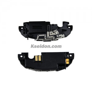 Flex Cable Buzzer Flex Cable For Samsung Galaxy Mini