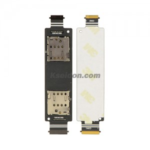 Speaker flex cable for Asus Zenfone 5