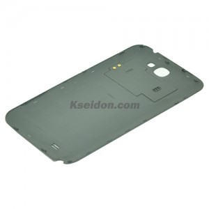 High definition Phone Screen -