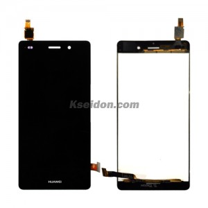 Wholesale Price Mobile Phone Display For Huawei P20 Lite -