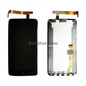 China Cheap price Mobile Touch Screen Spare Parts -