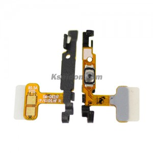 Wholesale Price China Samsung Mobile Accessories Purchase -