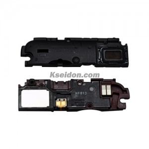High reputation Samsung Phone Accessories Store -