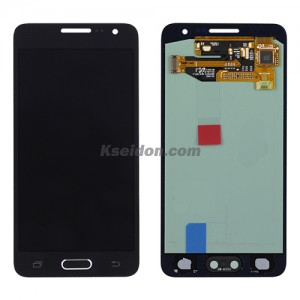 Fast delivery For Samsung Amoed And Touch Screen -