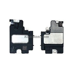 Speaker Flex Cable For iPhone 11 Brand New Black