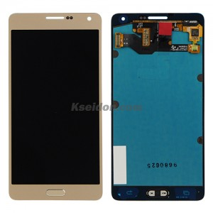 Manufacturing Companies for For Samsung Lcd -