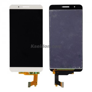 Ordinary Discount Lcd Touch Screen For Huawei P20 Lite Nova 3e -