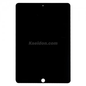 LCD Complete For Apple Ipad pro 2 Brand New Black