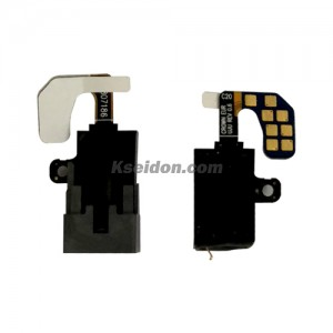 Original earphone flex cable for Samsung Note 9 N960F