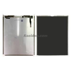 Single LCD for Ipad 7 Touch Screen Original Fcatory Kseidon
