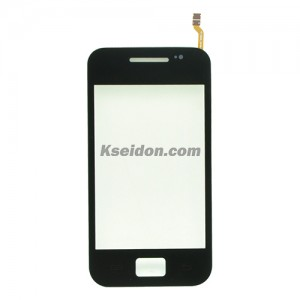 Touch Display For Samsung Galaxy Ace S5830 Brand New Self-Welded Black