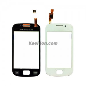 Touch Display For Samsung Galaxy Mini 2 S6500 Brand New White