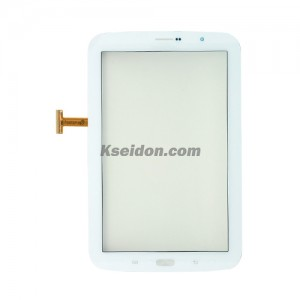 Touch Display 3G Version For Samsung Galaxy Note 8.0 N5110 Brand New White
