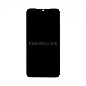 LCD Complete For MIUI Xiao mi 9 Brand New Black