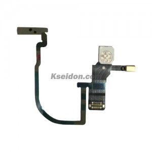 Flex Cable For iPhone XS MAX Brand New Black