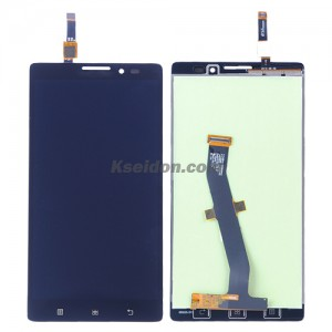 LCD complete for Lenovo K910